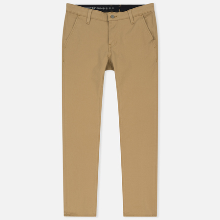 Мужские брюки Levi's 511 Commuter Slim Fit Harvest Gold