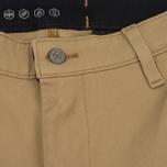 Мужские брюки Levi's 511 Commuter Slim Fit Harvest Gold фото- 2