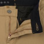 Мужские брюки Levi's 511 Commuter Slim Fit Harvest Gold фото- 1