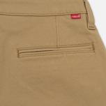 Мужские брюки Levi's 511 Commuter Slim Fit Harvest Gold фото- 4