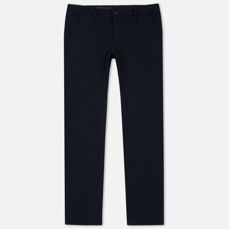 Мужские брюки Levi's 511 Commuter Slim Fit Nightwatch Blue Co