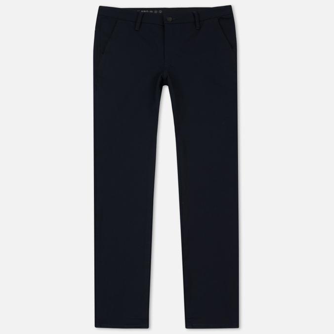 Мужские брюки Levi's 511 Commuter Slim Fit Nightwatch Blue Co