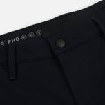 Мужские брюки Levi's 511 Commuter Slim Fit Nightwatch Blue Co фото- 1