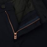Мужские брюки Levi's 511 Commuter Slim Fit Nightwatch Blue Co фото- 2
