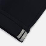 Мужские брюки Levi's 511 Commuter Slim Fit Nightwatch Blue Co фото- 4
