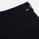 Мужские брюки Levi's 511 Commuter Slim Fit Nightwatch Blue Co фото- 5