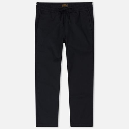 Мужские брюки Levi's Easy Ripstop Black