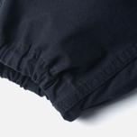 Мужские брюки Levi's Skateboarding Skate Cargo Black фото- 5