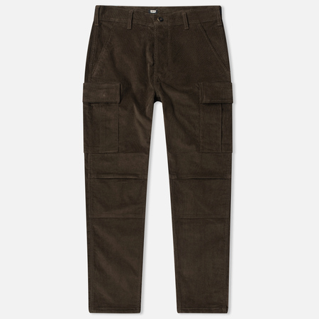 Мужские брюки Levi's Skateboarding Skate Cargo Fern Cord