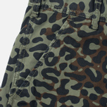 Мужские брюки Levi's Skateboarding Skate Cargo Leopard Camo фото- 2