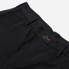 Мужские брюки Levi's Skateboarding Work Black фото- 1
