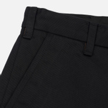 Мужские брюки Levi's Skateboarding Work Black фото- 3