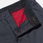 Мужские брюки Levi's Skateboarding Work Graphite фото- 1