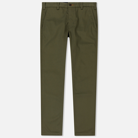 Мужские брюки Levi's Skateboarding Work Ivy Green
