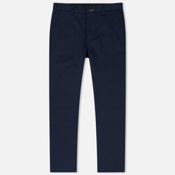 Мужские брюки Levi's Skateboarding Work Navy Blazer