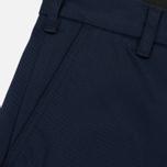 Мужские брюки Levi's Skateboarding Work Navy Blazer фото- 3