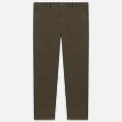Мужские брюки Levi's XX Chino Slim II Bunker Olive Shady