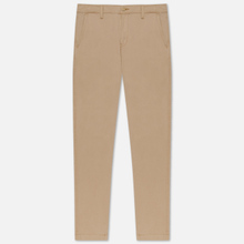 Мужские брюки Levi's XX Chino Slim II True Chino Shady Neutral фото- 0