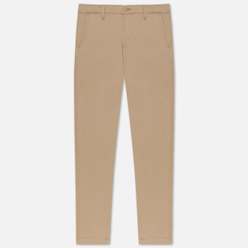 Мужские брюки Levi's XX Chino Slim II True Chino Shady Neutral