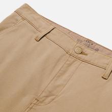 Мужские брюки Levi's XX Chino Slim II True Chino Shady Neutral фото- 1