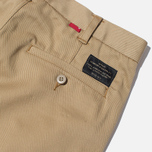 Мужские брюки Levi's Skateboarding Work Harvest Gold фото- 1