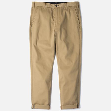 Мужские брюки Levi's Skateboarding Work Harvest Gold