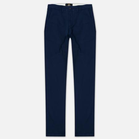 Мужские брюки Lyle & Scott Chino Navy