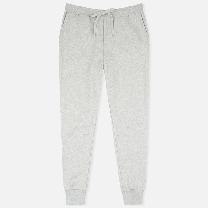 Мужские брюки Lyle & Scott Slim Sweat Light Grey Marl