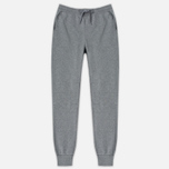 Мужские брюки Lyle & Scott Slim Sweat Mid Grey Marl фото- 0