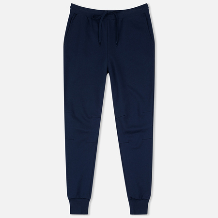 Lyle & Scott Slim Sweat Men's Trousers Navy