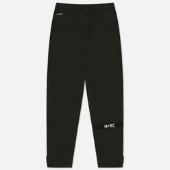 Мужские брюки M+RC Noir Neo Black