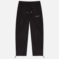 Мужские брюки M+RC Noir Performance Black