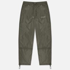 Мужские брюки M+RC Noir Performance Grey