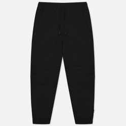 Мужские брюки maharishi Asym Summer Polycotton Black