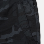 Мужские брюки maharishi Camo Cargo ODT Night фото- 2