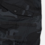 Мужские брюки maharishi Camo Cargo ODT Night фото- 4