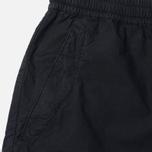 Мужские брюки Maharishi Cargo Track Black фото- 2