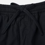 Мужские брюки Maharishi Cargo Track Black фото- 1