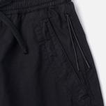Мужские брюки Maharishi Cargo Track Black фото- 3