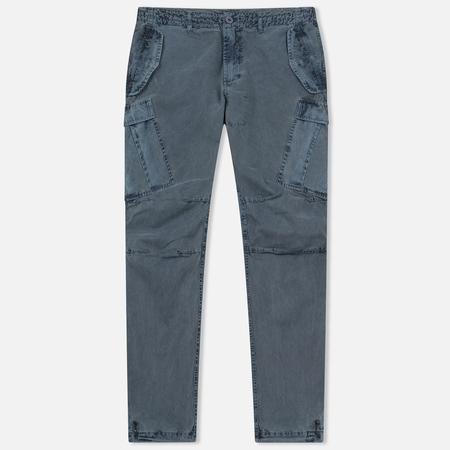 Мужские брюки maharishi M65 Cargo Navy