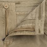 Мужские брюки maharishi M65 Cargo Sand фото- 1