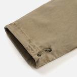 Мужские брюки maharishi M65 Cargo Sand фото- 4