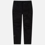 Мужские брюки maharishi MA Cargo IMC Black фото- 0