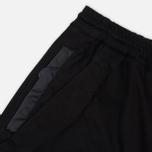 Мужские брюки maharishi MA Cargo IMC Black фото- 2
