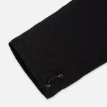 Мужские брюки maharishi MA Cargo IMC Black фото- 3