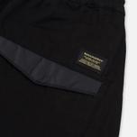 Мужские брюки maharishi MA Cargo IMC Black фото- 4