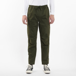 Мужские брюки maharishi MA Cargo IMC Dark Olive фото- 5