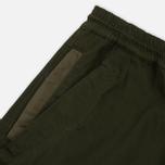 Мужские брюки maharishi MA Cargo IMC Dark Olive фото- 2