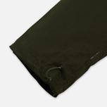 Мужские брюки maharishi MA Cargo IMC Dark Olive фото- 3