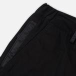 Мужские брюки maharishi MA Custom IMC Black фото- 3